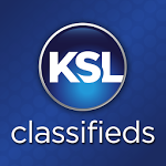 Ksl Com Mobile